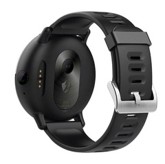Смарт часы Smart Watch Lemfo LEM X