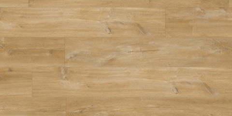 ПВХ плитка, кварц виниловый ламинат Quick Step LVT Balance Rigid Click Дуб каньон натуральный RBACL40039