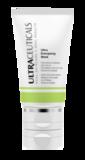 Ultraceuticals Ультра энергетическая маска для лица 75мл Ultra Energising Mask
