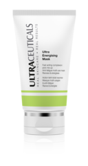 Ultraceuticals Ультра энергетическая маска для лица 75мл Ultra Energising Mask