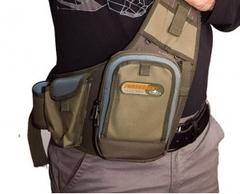 Рыболовная сумка FisherBox C147