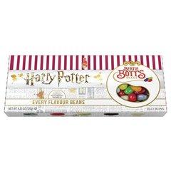 Bertie Botts Beans Harry Potter Конфеты Гарри Поттера 120 гр
