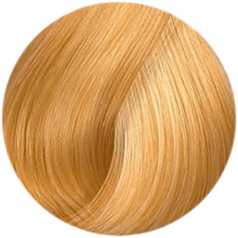 Wella Professional Color Touch Pure Naturals 8/03 (Светло-русый Натуральное золото) - Тонирующая краска для волос