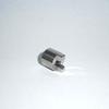 Переходник для винта Drive-Dog 6.35x11.1 мм