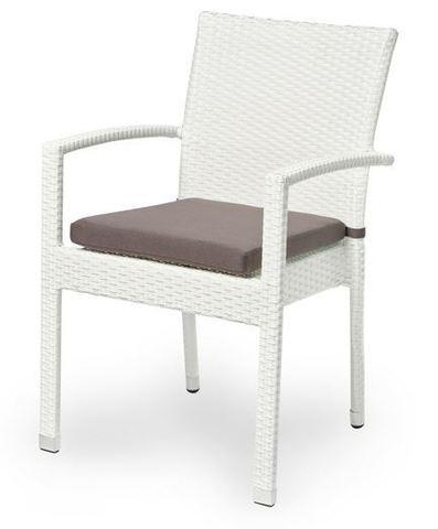 Кресло для улицы