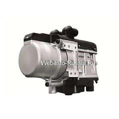 Комплект Webasto Thermo Top EVO 4 дизель 3