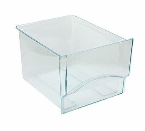 Ящик для холодильника Liebherr (Либхер) 9290334