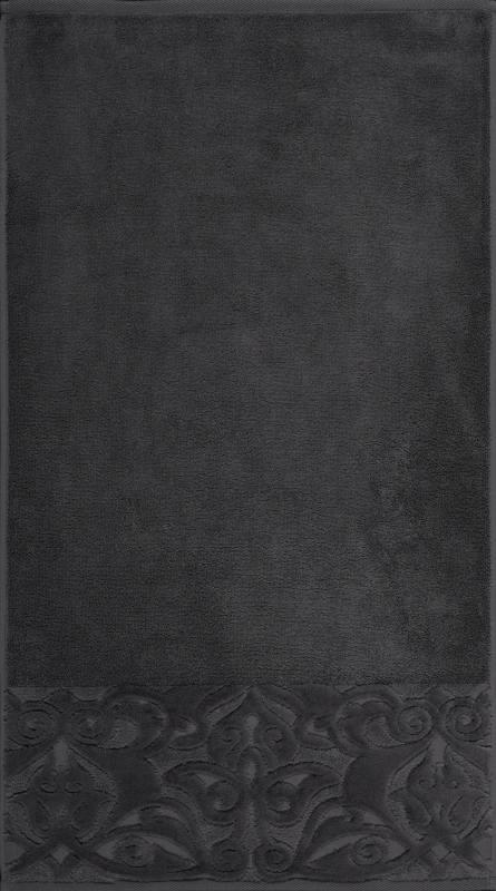 Серый-324