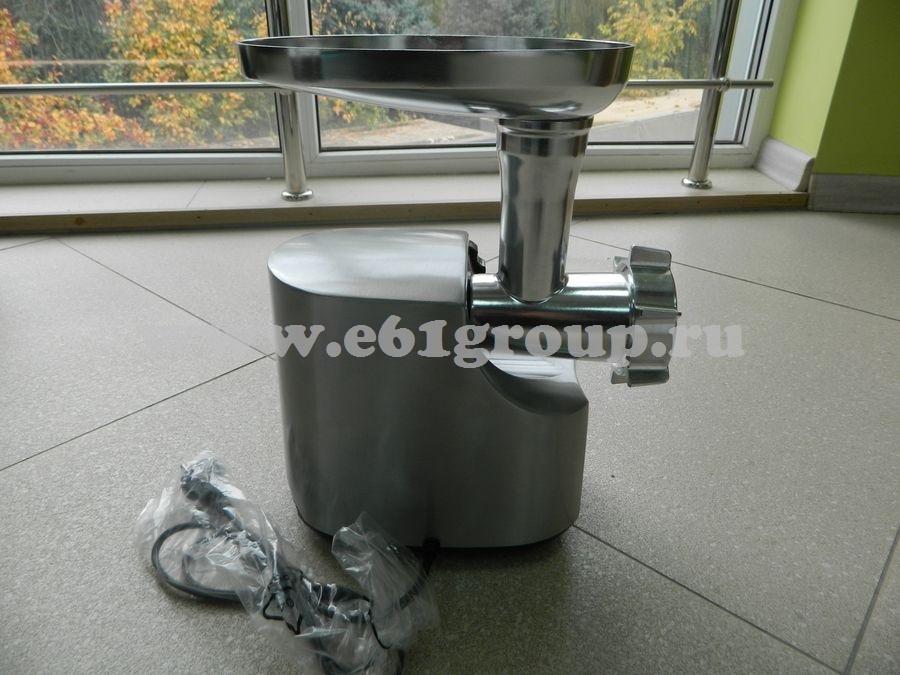5 Мясорубка электрическая Комфорт Умница MЭ-3600Вт-К стоимост