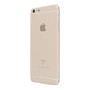 Apple iPhone 6s 16GB Gold без функции Touch ID