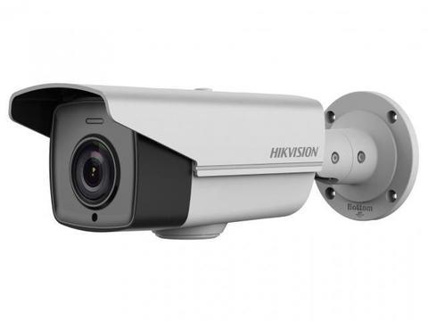 HD-TVI видеокамера Hikvision DS-2CE16D8T-IT3ZE