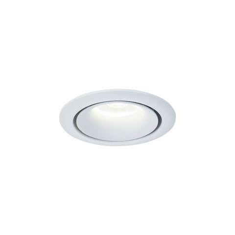 Встраиваемый светильник Maytoni Yin DL030-2-01W