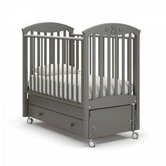 Кровать детская Марсель муссон