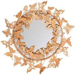 Настенное зеркало Гвендолин Роуз Объект мечты