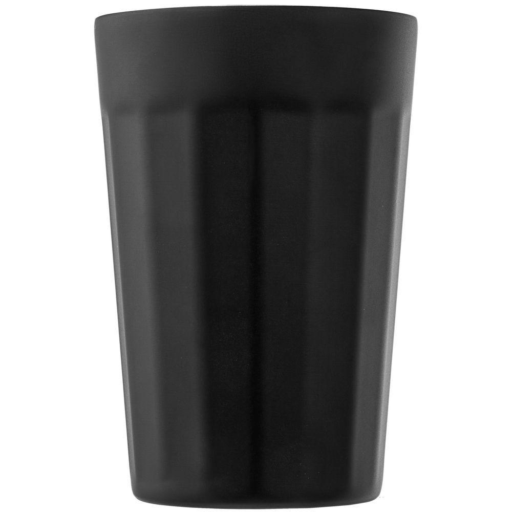 iconyMug, matt black