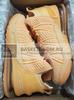 Nike LeBron 18 'Melon Tint' (Фото в живую)