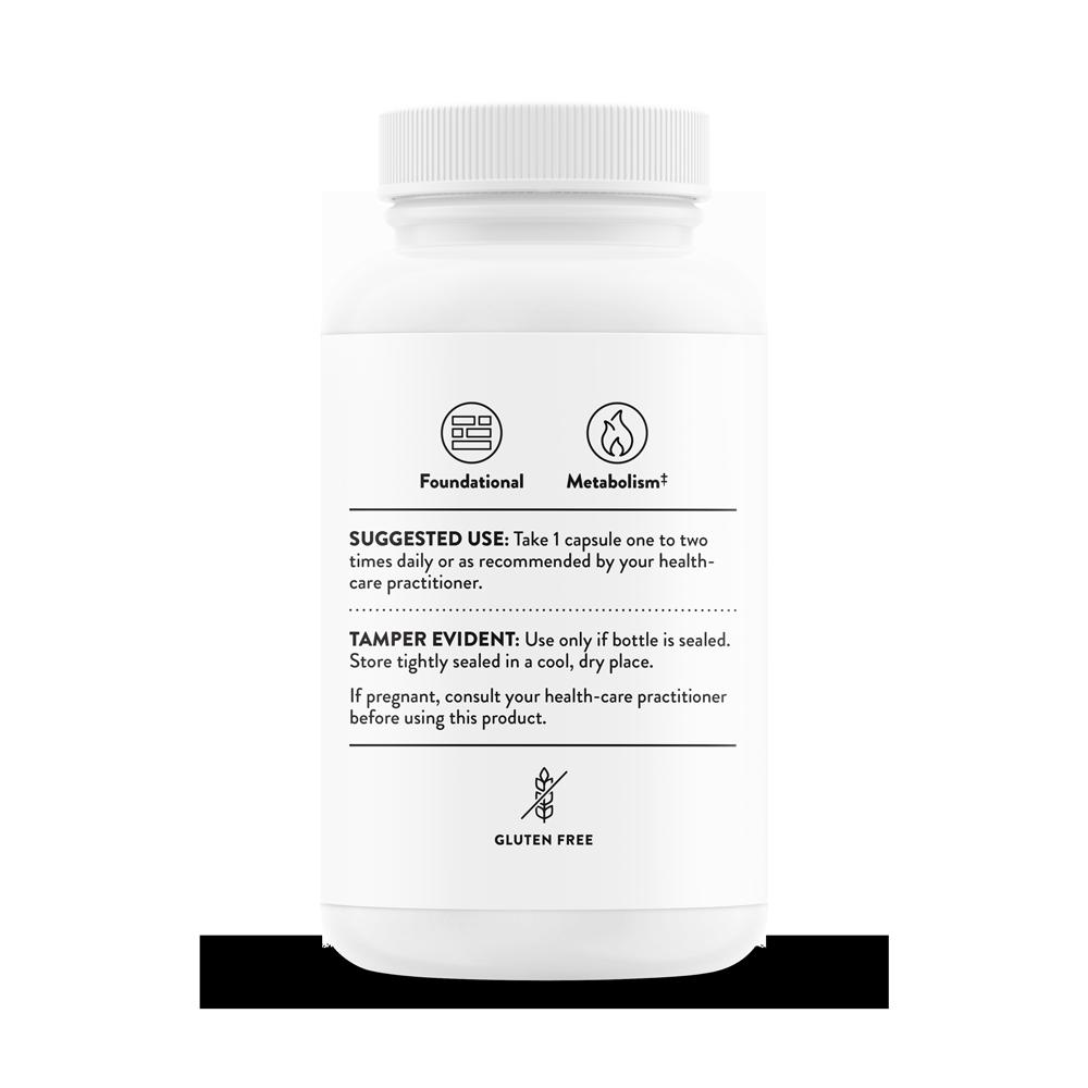 pikolinat-hroma-chromium-picolinate-500-mcg-thorne-research-60-kapsul-2