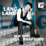 Lang Lang / New York Rhapsody (2LP)