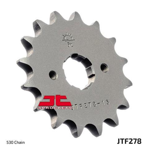 Звезда JTF278.18