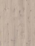 Ламинат Pergo Современный Дуб Серый, Планка L0323-01753