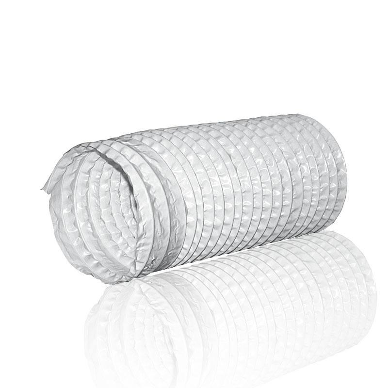 Каталог Воздуховод DEC ПВХ (Р-102/1м) PVC.jpeg