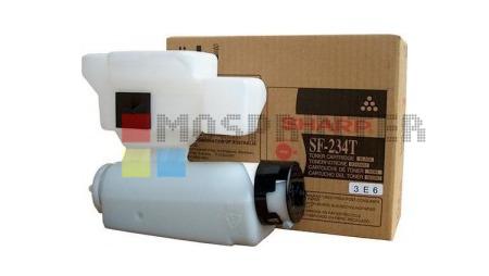 SF-234LT для Sharp SF 2314 / Lanier 7214