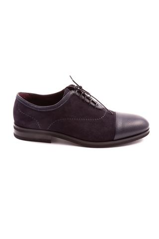 Туфли Valentino модель 17069