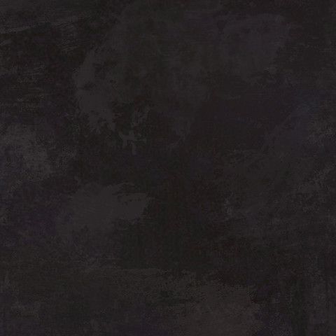 Керамогранит Antre Black  FT3ANR99 410х410