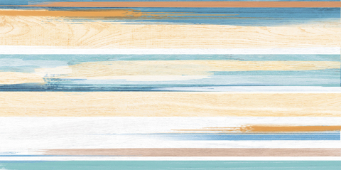 Плитка настенная Briole Color 249х500