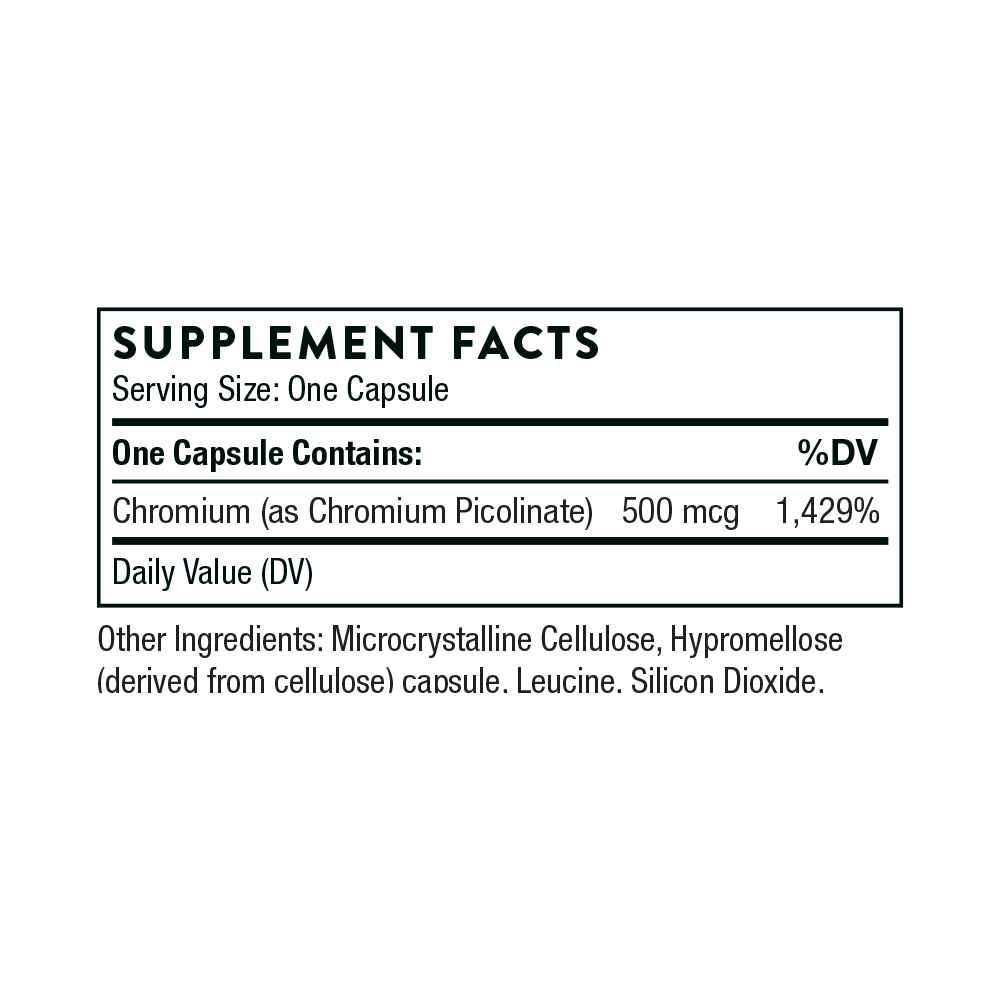 pikolinat-hroma-chromium-picolinate-500-mcg-thorne-research-60-kapsul-4