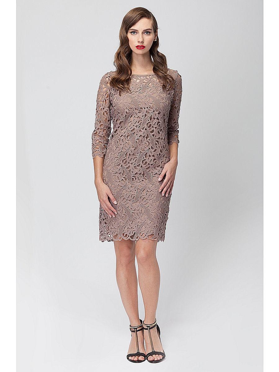 Платья Платье нарядное D22.230 2492790-1.jpg
