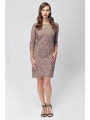Платье нарядное D22.230
