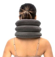 Воротник для шеи надувной