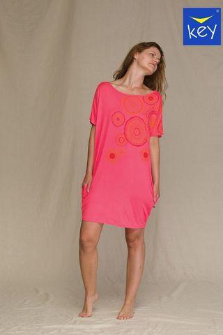 Платье/Туника женская KEY LHT 795 A21