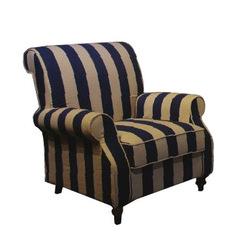 кресло M307 TW2706