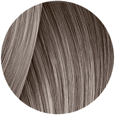 L'Oreal Professionnel Majirel Cool Cover 8.1 (Светлый блондин пепельный) - Краска для волос