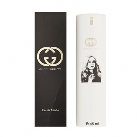 Gucci Guilty. 45 ml