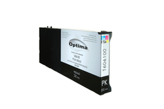 Картридж Optima для Epson 4000/7600/9600 C13T544100 Photo Black 220 мл