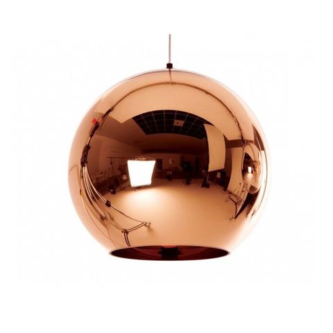 Подвесной светильник LOFT IT LOFT2023-C