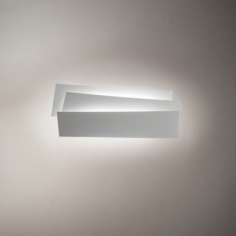 Бра Foscarini Innerlight