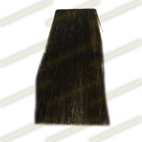 Paul Mitchell COLOR 90 мл 5N Светло-коричневый натуральный