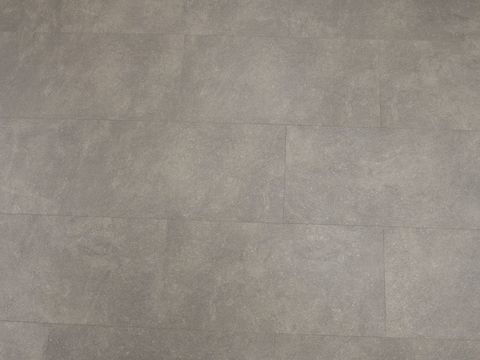 Кварц виниловый ламинат Fine Floor 1499 Stone Шато де Анжони