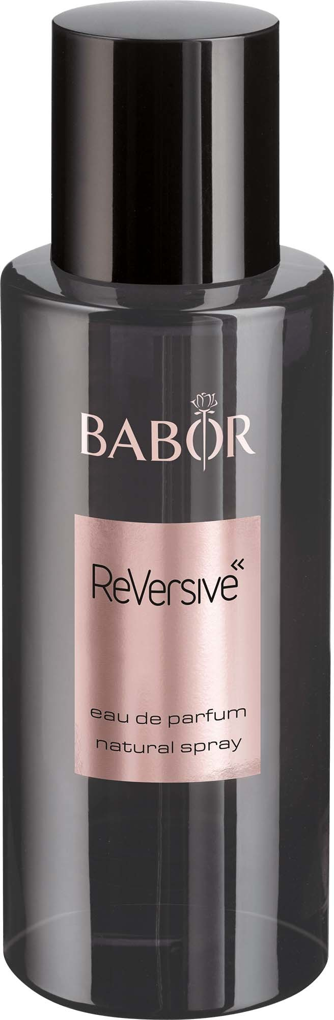 Парфюм Babor Reversive Eau De Parfum Natural Spray 50 мл