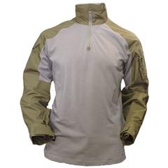 Рубашка Combat Shirt Gen 3 (Coyote)
