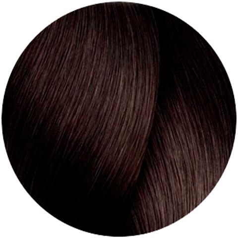 L'Oreal Professionnel Majirel Cool Cover 5.18 (Светлый шатен пепельный мокка) - Краска для волос