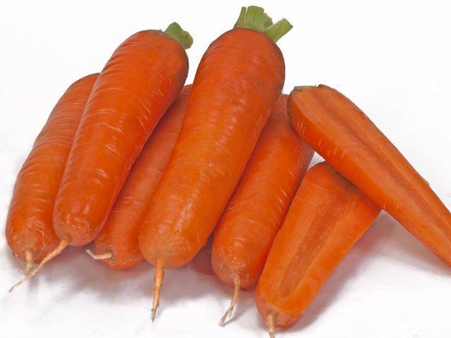 Курода/Шантане Тангерина F1 семена моркови курода/шантане (Takii / Таки) Тангерина_F1_семена_овощей_оптом.jpeg