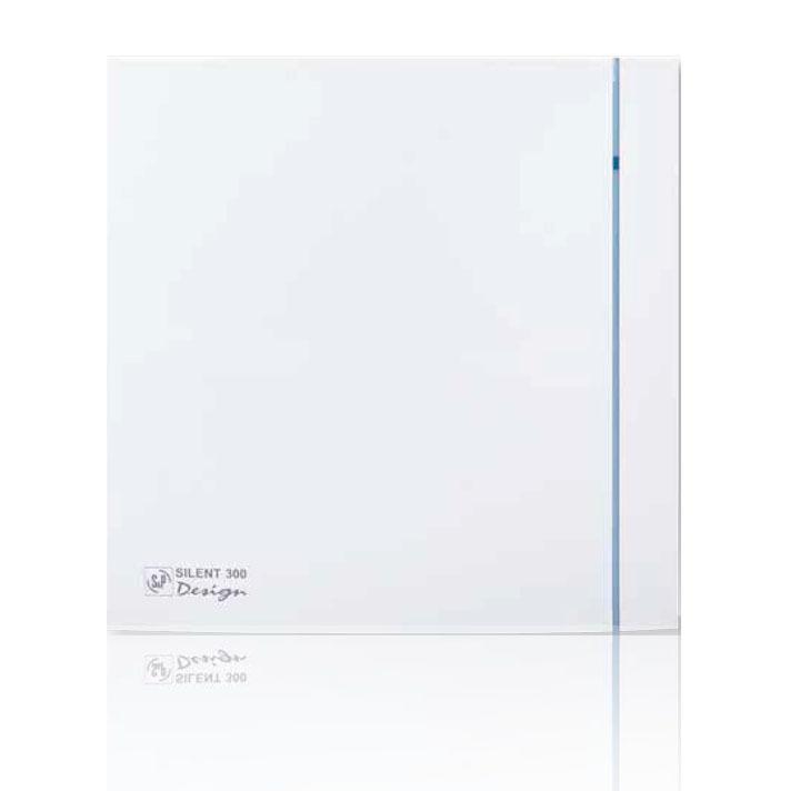 Silent Design series Накладной вентилятор Soler & Palau SILENT-300 CZ PLUS DESIGN-3С a1d1901c6954b337f63d31a99b8aa01b.jpeg