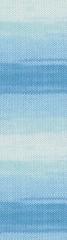 2130 (Белый,голубой,бирюза)