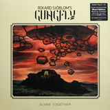Rikard Sjoblom's Gungfly / Alone Together (LP+CD)