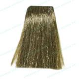 Goldwell Colorance 8N@BS - светлый блонд с бежево-серебристым сиянием (бежевая патина) 120 мл